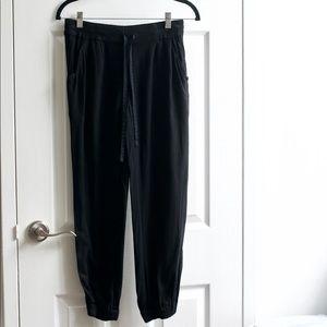 ARITZIA Talula Trouser Pants